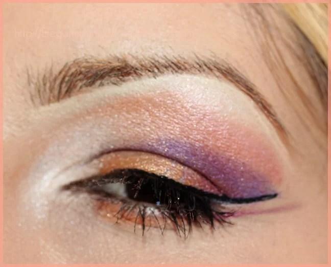 elf Studio Prism Eyeshadow