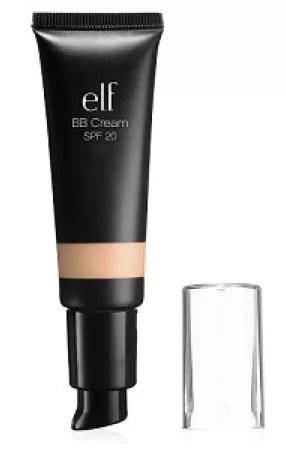 e.l.f. Studio BB Cream SPF 20