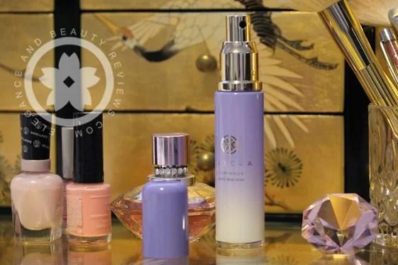 tatcha luminous dewy skin spray renew