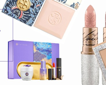 Best Beauty Gifts 2016