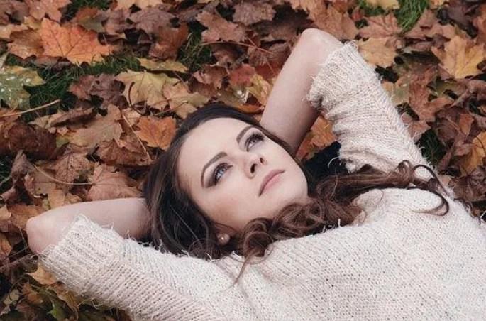 Beauty Benefits of Regular Exercise