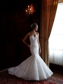 2864, Size- 6, Was- $1785, Now- $892.50