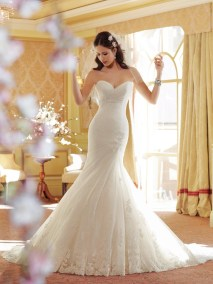 3703, Size- 10, Was- $1515, Now $757.50