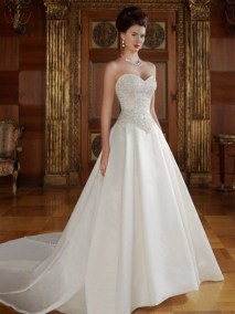 445, Size-10, WAS $1,065, NOW $532.50