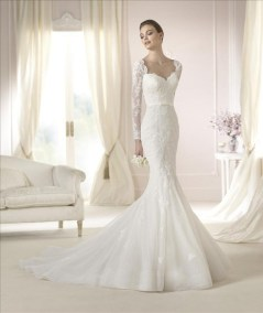 4815, Size-10, Was $1569, Now $784.50