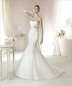 4862, Size-10, Was $1540, Now $770