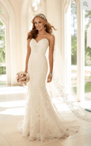 6237, SIZE 12, WAS $1,531, NOW $765.50