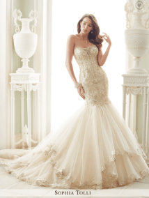 7153, Size 10, Was- $2019, Now- $1009.50