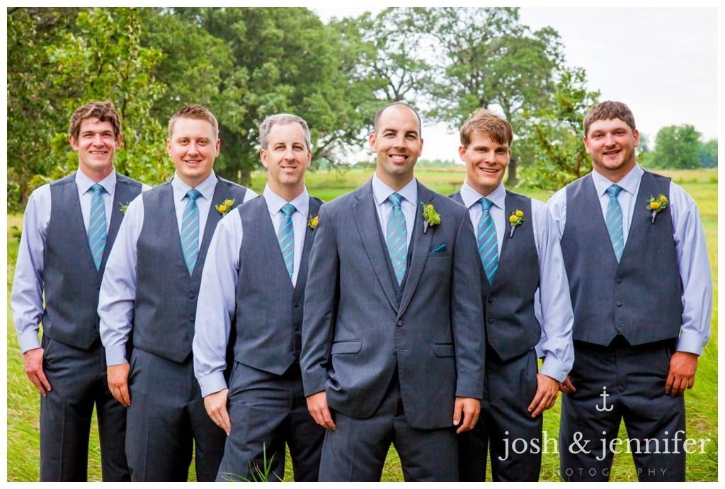 Gunderson-Wedding-128-LowRes