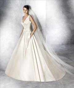 6212, Size 26- Was $1390, Now $695