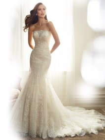 5169, Size 8, Was- $2120, Now- $1060