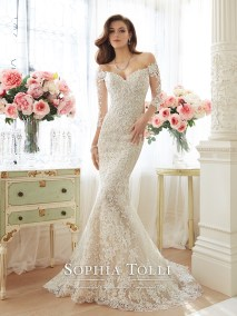 7011, SIZE 10, WAS $2139, NOW $1069.50