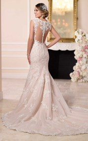 5953, Size-12, WAS $1,427.50, NOW $713.75