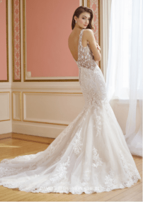 8506, Size-8, WAS $1,679, NOW $839.50