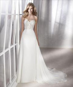 8633, SIZE-14, WAS $1,359, NOW $679.50