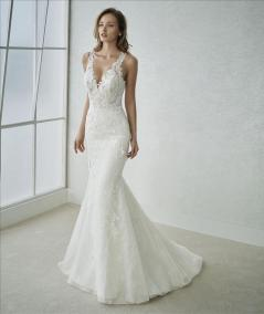 8656, Size-10, WAS $1,419, NOW $709.50