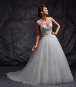 7827, Size-10, WAS $1,459, NOW $729.50