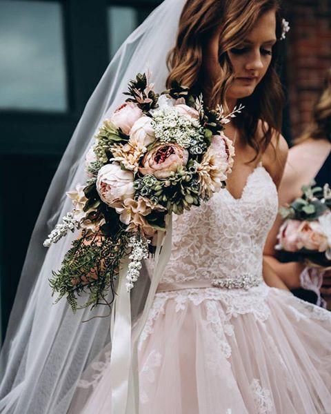 Kats/Van Holland Wedding, August 2018