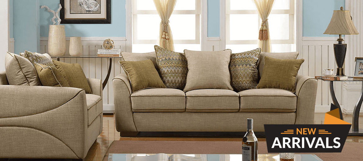 sofa sets designs and colours in kenya manufacturers manchester furniture for sale elegance limited 01 web banner