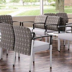 Waiting Room Chairs Merry Garden Adirondack Chair Furniture 28 Images Boss B629