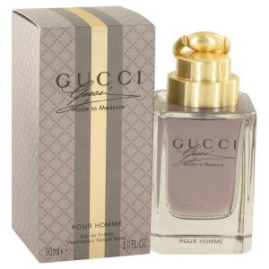 gucci-made-to-measure-eau-de-toilette-elegance-parfum-parfums-pas-chers