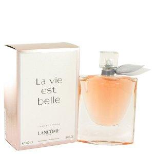 la-vie-est-belle-lancome-eau-de-parfum-femme-elegance-parfum-parfums-pas-chers