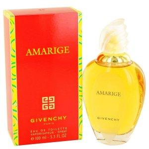 givenchy-amarige-eau-de-toilette-Elegance-Parfum
