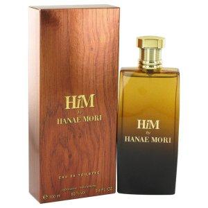 hanae-mori-him-eau-de-toilette-elegance-parfum-parfums-pas-chers