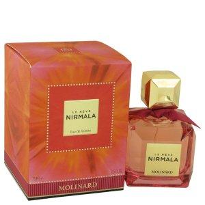 molinard-le-reve-nirmala-eau-de-parfum-elegance-parfum-parfums-pas-chers