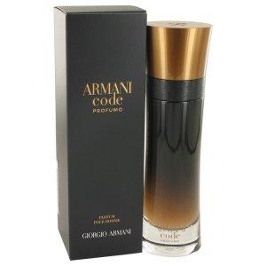 armani-code-profumo-elegance-parfum-parfum-pas-cher-authentique