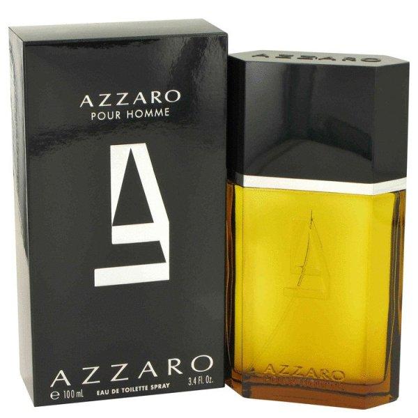 azzaro-azzaro-pour-homme-eau-de-toilette-elegance-parfum-parfums-pas-chers