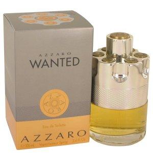 azzaro-wanted-eau-de-toilette-homme-elegance-parfum-parfums-pas-chers