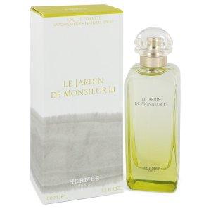hermes-le-jardin-de-monsieur-li-mixte-eau-de-toilette-elegance-parfum-parfums-pas-chers