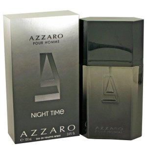 azzaro-azzaro-night-time-homme-eau-de-toilette-elegance-parfum-parfums-pas-chers