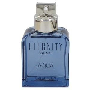 calvin-klein-eternity-aqua-homme-eau-de-toilette-elegance-parfum-parfums-pas-chers