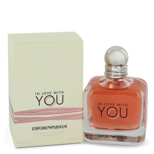 armani-in-love-with-you-elegance-parfum-authentiques-pas-chers