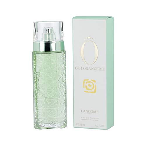 Lancôme - Ô de l'orangerie-femme-eau-de-toilette-125-ml-elegance-parfum