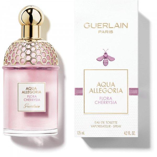 guerlain-aqua-allegoria-flora-cherrysia-femme-eau-de-toilette-elegance-parfum