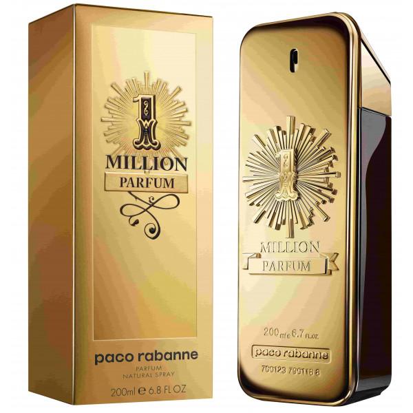 paco-rabanne-1-million-parfum-homme-eau-de-parfum-200ml-elegance-parfum