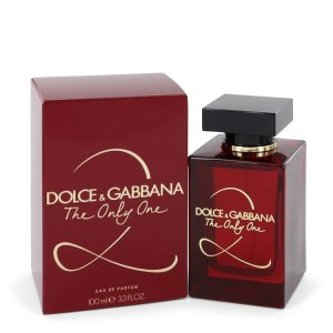 dolce-gabbana-the-only-one-2-femme-eau-de-parfum-100ml-Elegance Parfum