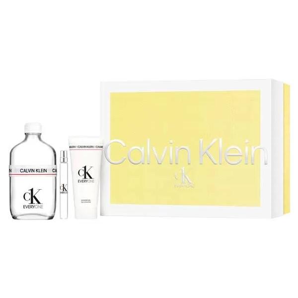calvin-klein-ck-everyone-coffret-parfum-mixte-elegance-parfum