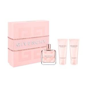 givenchy-irresistible-givenchy-coffrets-parfum-femme-elegance-parfum
