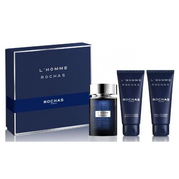rochas-lhomme-rochas-coffret-parfum-homme-elegance-parfum