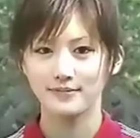 綾瀬はるか 若い頃