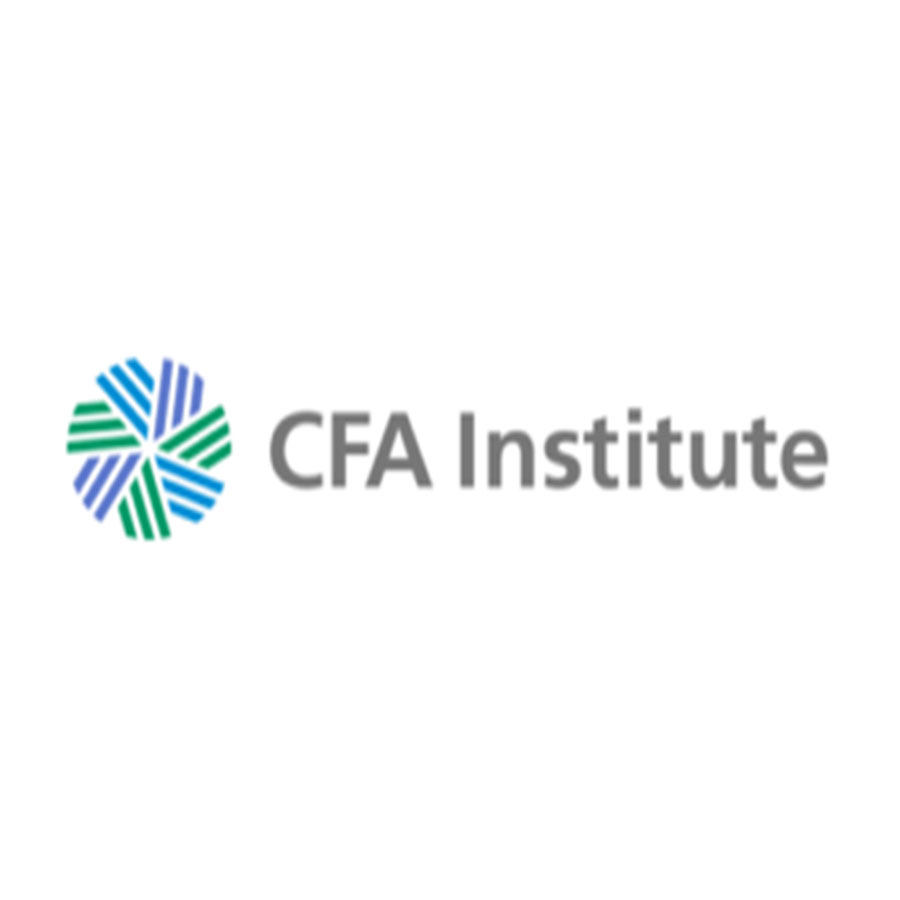 CFA exam preparation course in Dubai