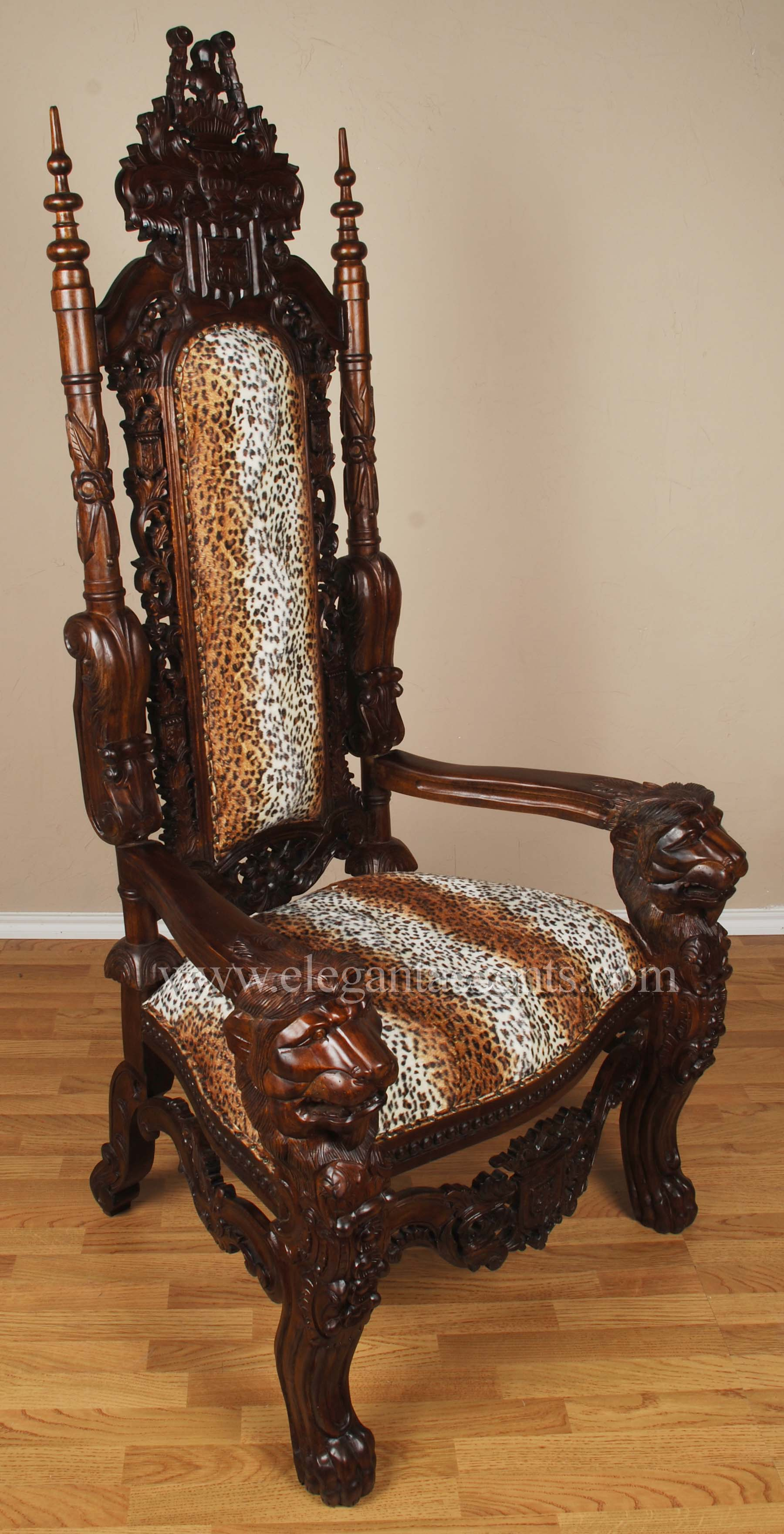 King Chairs Elegant Chair King Rtty1 Rtty1