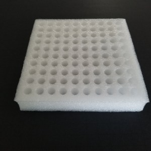 100 soft filler table for vaping cartridge filling