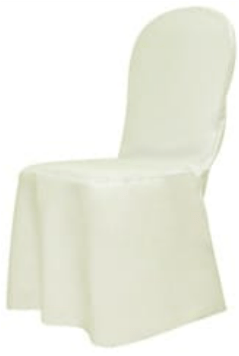 chair covers kansas city computer chairs amazon and specialty linens elegant design events