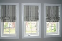 Office Window Treatments GTA | Custom Blinds | Elegant ...
