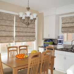 Kitchen Window Coverings Floor Covering Treatments Drapes And Shades Elegant Drapery Ca